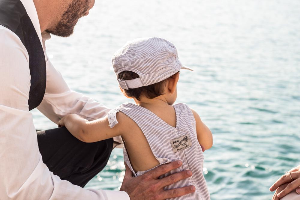 Nuage Création photographe famille martigues