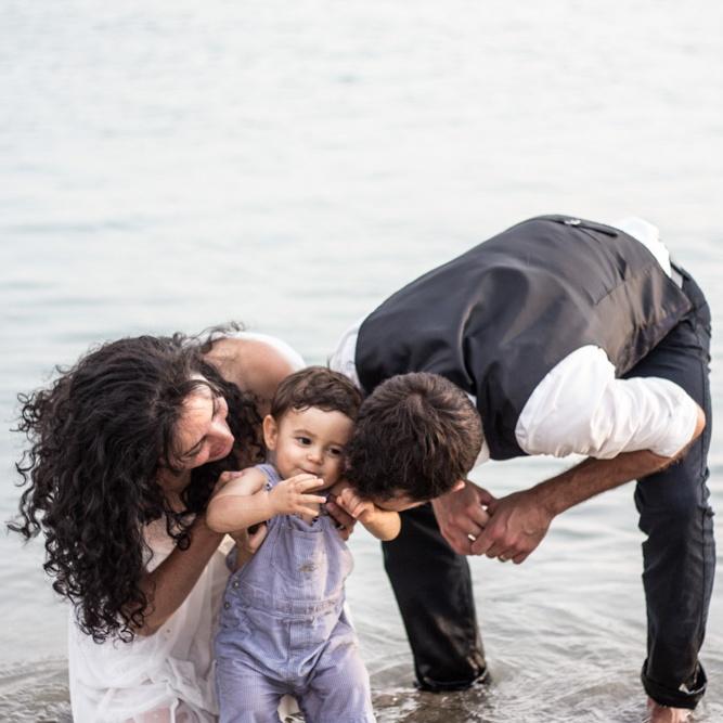 photographe famille martigues