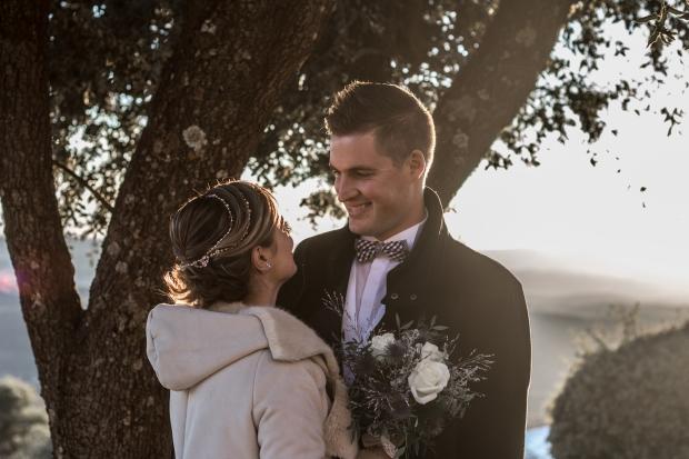Nuage Creation photographe mariage bastide de Tourtour