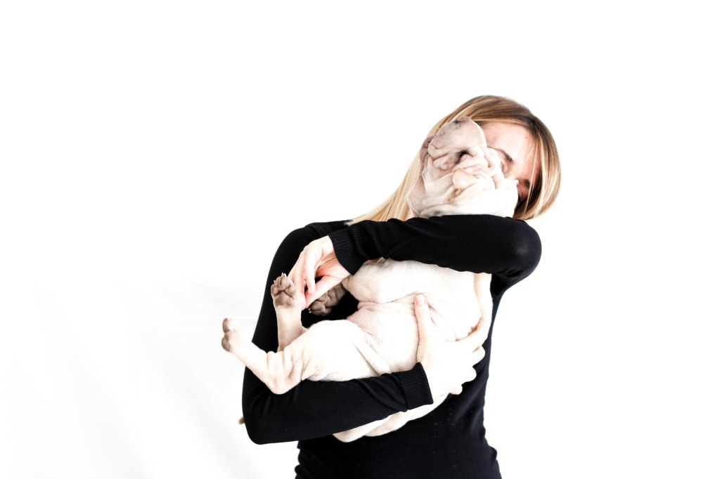 Nuage Creation photographe grossesse Valensole