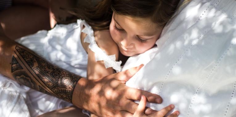 Nuage Création photographe grossesse tourves