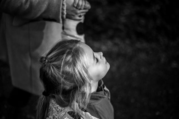 Nuage Création photographe brive la gaillarde corrèze