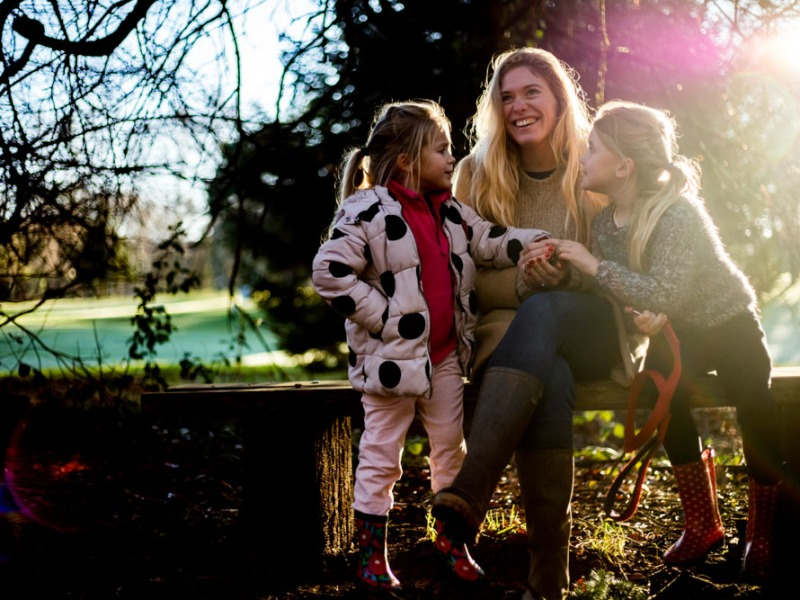 photographe famille brive la gaillarde