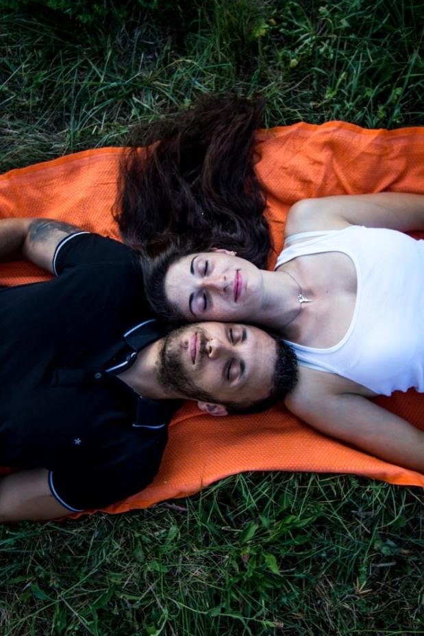 nuage creation photographe couple brive la gaillarde