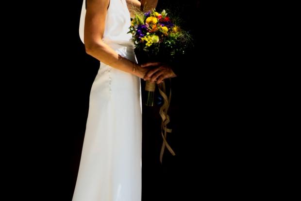 Nuage Creation photographe mariage var