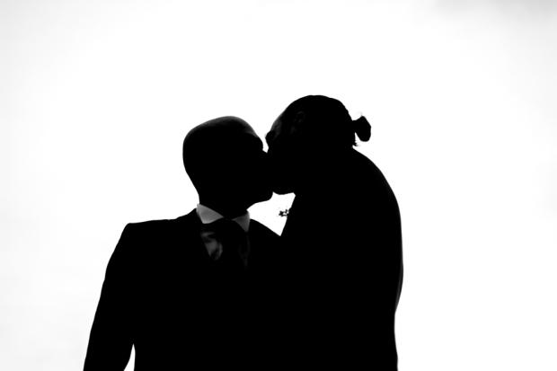 Nuage Création photographe mariage Toulon