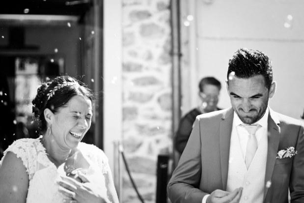 Nuage Création photographe mariage mimet