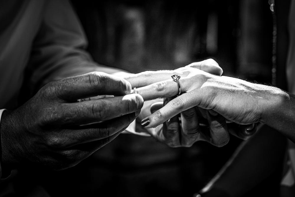 Nuage Creation photographe mariage Aix en Provence