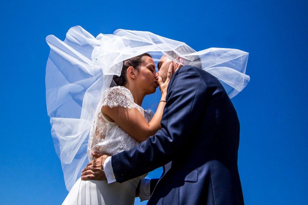 photographe mariage puyloubier