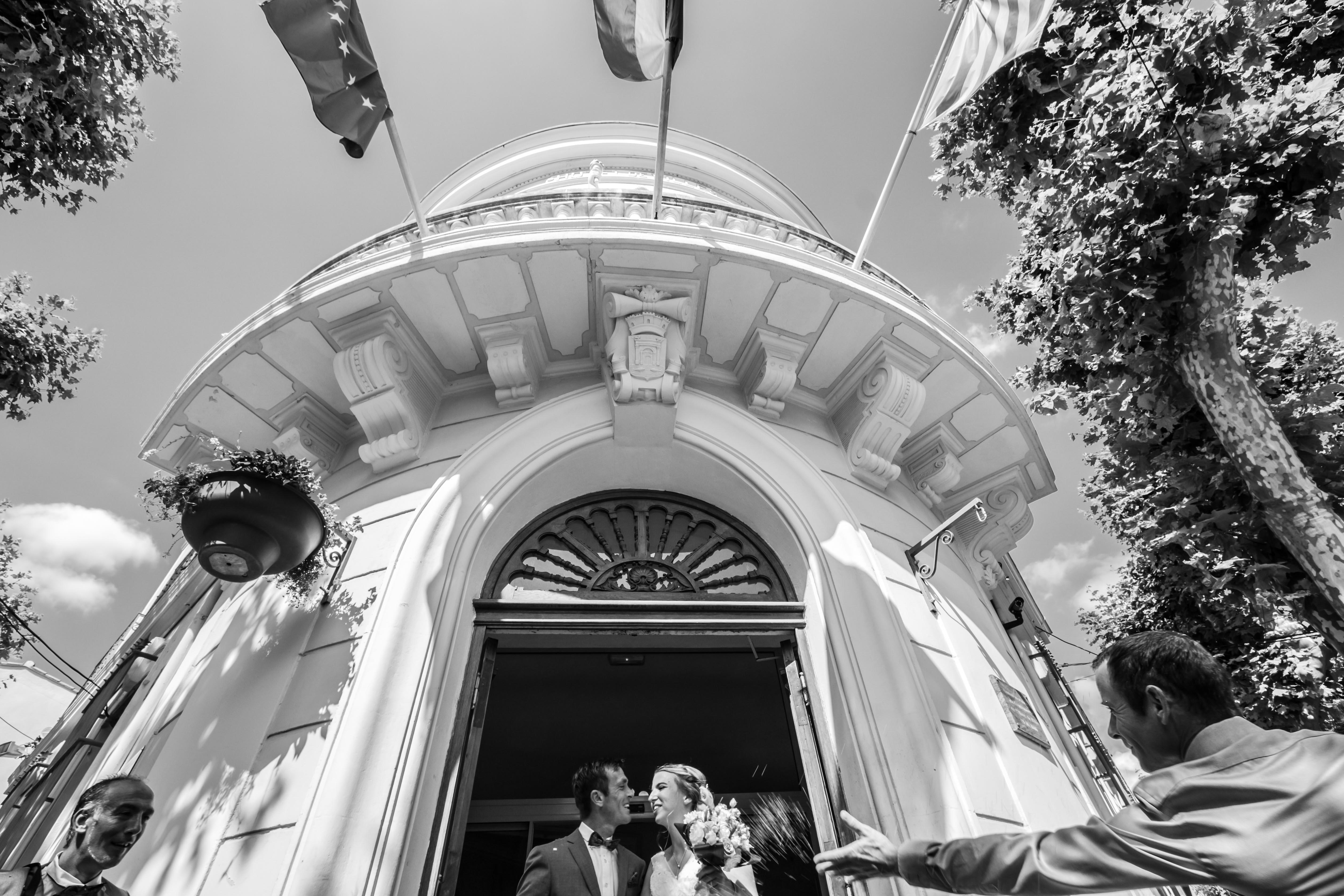 Nuage Creation photographe mariage miramas
