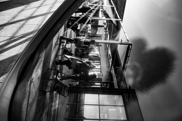 Nuage Création photographe paysage marseille