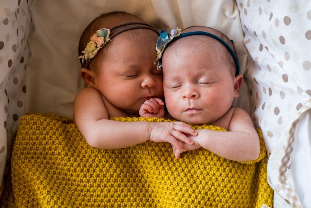 Nuage Création photographe grossesse aubagne