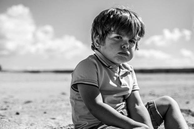Nuage Création photographe famille la ciotat