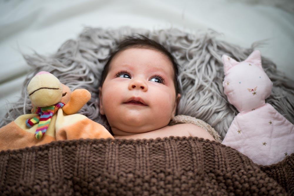Nuage Création photographe naissance aix en provence