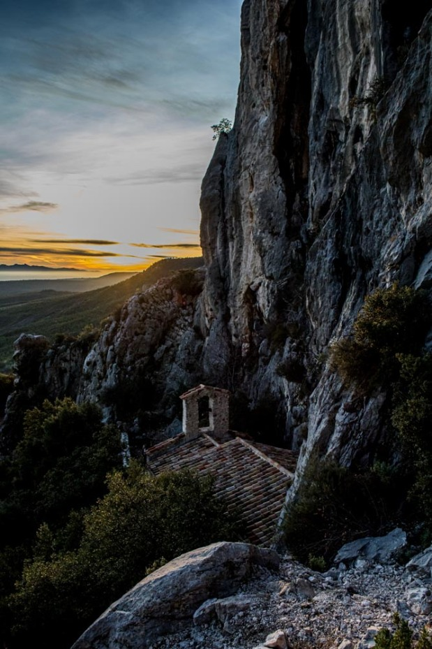 Nuage Création photographe paysage aix en provence