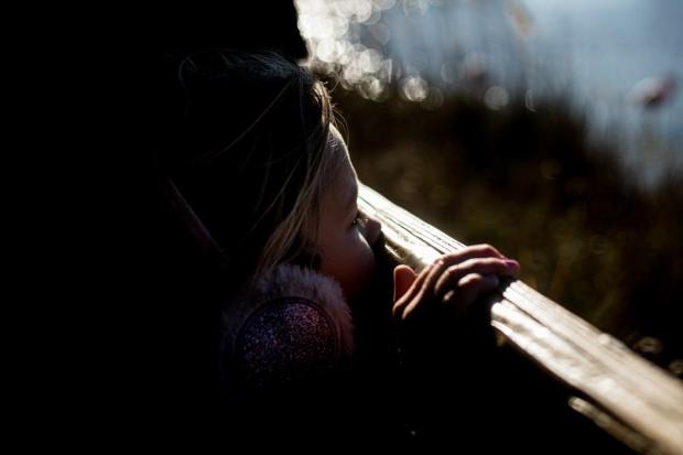 Nuage Création photographe famille arles