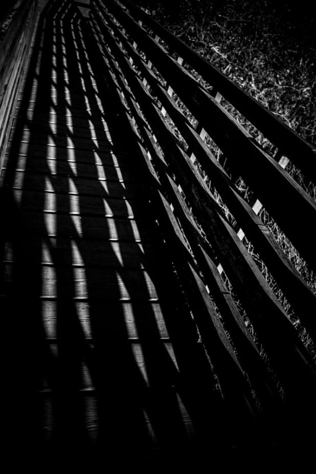 Nuage Création photographe paysage arles