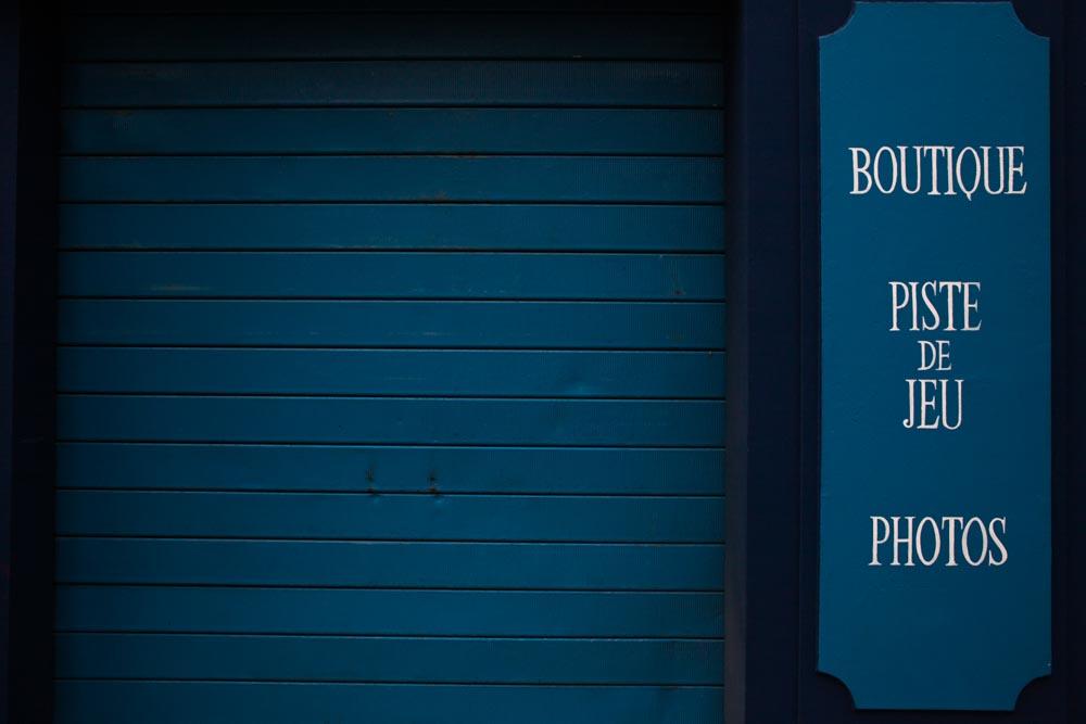quartier le panier photographe marseille