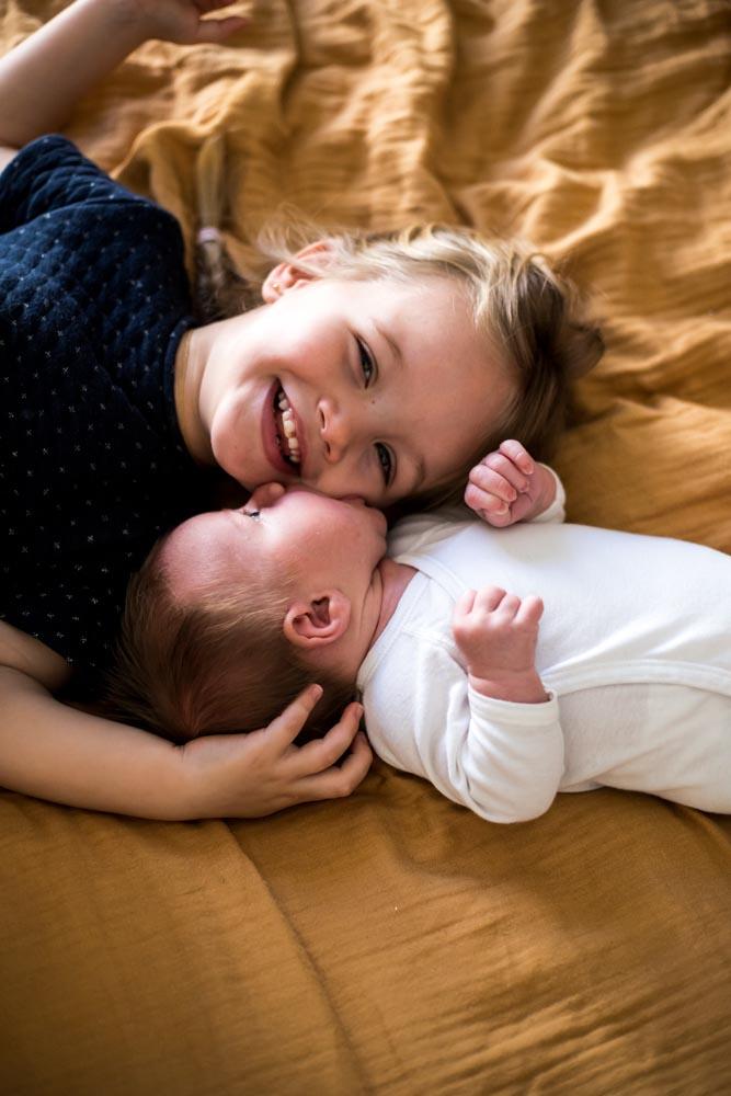 Nuage Création photographe naissance marseille