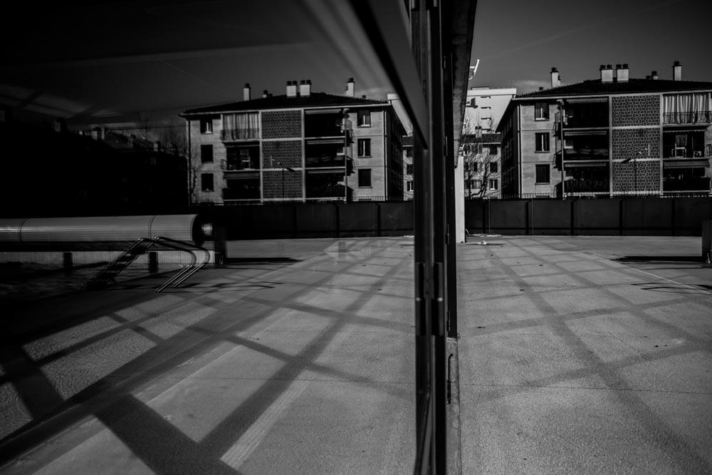 Photographe sport salon de provence