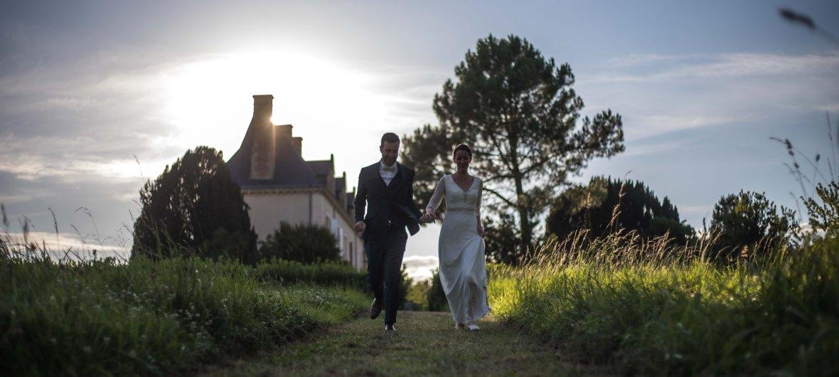 nuage creation photographe mariage vendee